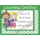 Learning Buddies Poster