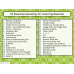35 Assessing for Learning Routines - Formative Assessment for the Modern Classroom