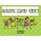 Authentic Learner Agency - Day 2 Course Notes