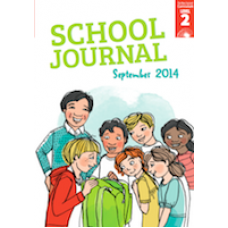 Journal Level 2 Sept 2014 Task Cards