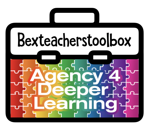bexteacherstoolbox.co.nz